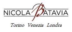 LogoBatavia