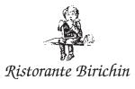 logo_birichin
